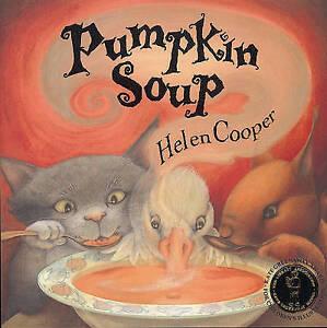 Pumpkin-Soup-by-Helen-Cooper-Paperback-1999