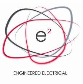 17th Edition Electrician / Approved Electrician Required. Immediate start city centre