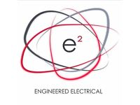 17th Edition Electrician / Approved Electrician Required
