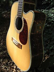 ZAGER-EZ-PLAY-ZAD80CE-ROSEWOOD-ACOUSTIC-ELECTRIC-GUITAR