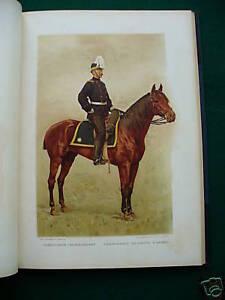 SWISS-UNIFORMS-LARMEE-SUISSE-1894-FREY-34-COL-PLS