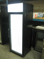 Used restaurant coolers on SALE