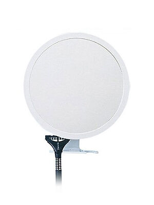 Zadro Z'Fogless Fog-Free Mirror with Adjustable Magnification Magnification