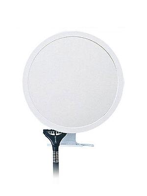 Top 5 Anti Fog Vanity Mirrors Ebay