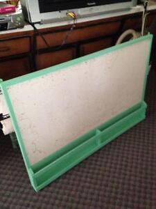 bulletin board for sale