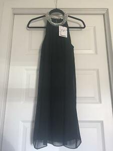 Diane Von Furstenberg evening dress West Island Greater Montréal image 1