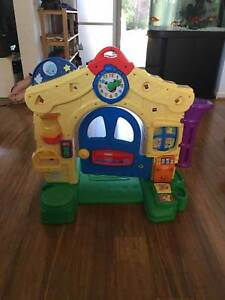 From $5 assorted baby toys/accessory still in good condtion Newington Auburn Area Preview