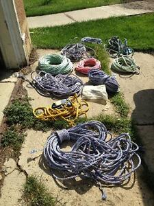 SAFETY ROPE FOR SALE