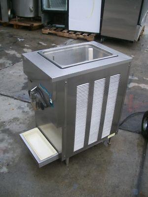 Slush-margerita Machine 208230 Cto Ss Complete 900 Items On E Bay