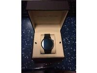 huawei w1 active smartwatch