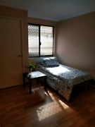 Room for rent includes bills and wifi Canning Vale Canning Area Preview