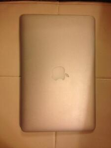 Mid 2011 Macbook Air for Sale!