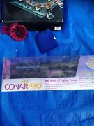 Conair Pro Ceramic Hair Styler Ngunnawal Gungahlin Area Preview