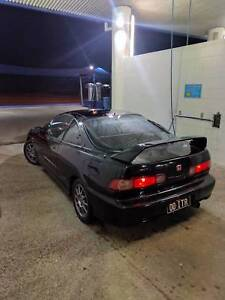 DC2 INTEGRA TYPE R North Ipswich Ipswich City Preview