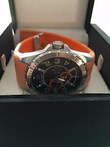 Beautiful Hugo Boss® Watch for sale London Ontario image 1