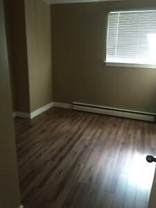 2 bedroom appartment for rent near capilano mall Edmonton Area image 2