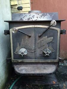Fisher Wood Stoves Buy Amp Sell Items Tickets Or Tech In
