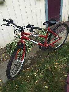 Women's Supercycle-great condition!