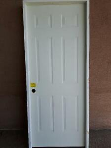 Exterior Door Great Deals On Home Renovation Materials