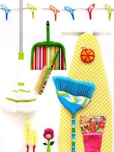 Cleaner available Domestic and Commercial Stirling Stirling Area Preview