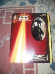 Collectible Boxed Barbies, Star Wars, Becky Doll Belleville Belleville Area image 6