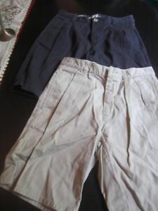 New and used boys clothing Kingston Kingston Area image 2