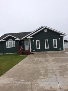 RE/Max is selling 14 Mitchell Street, Happy Valley-Goose Bay