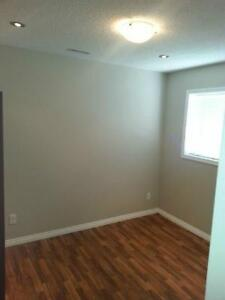 BASEMENT FOR RENT IN SADDLERIDGE VERY CLOSE TO C-TRAIN STATION