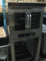 Used restaurant equipment for Sale !!! Great Deal !!!