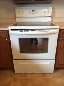 Frigidaire Stove For Sale!