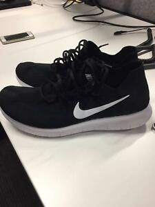 Nike Free RN Flyknit 2017 North Sydney North Sydney Area Preview