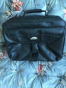 Samsonite office bag excellent condition