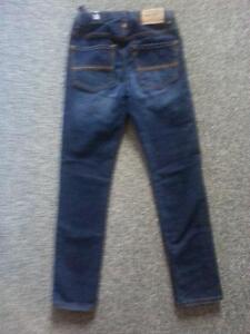 boys skinny jeans - size 10 - brand new London Ontario image 2