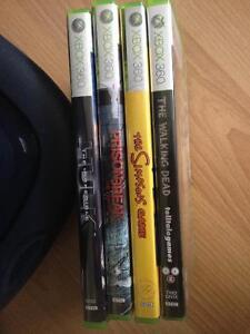 Xbox 360 games Kitchener / Waterloo Kitchener Area image 4
