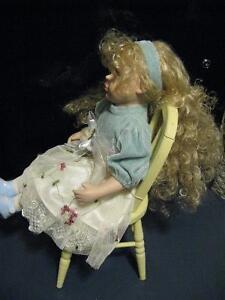 Dolls Kitchener / Waterloo Kitchener Area image 5