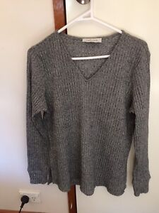 2x Angel Maternity Jumpers Gilmore Tuggeranong Preview