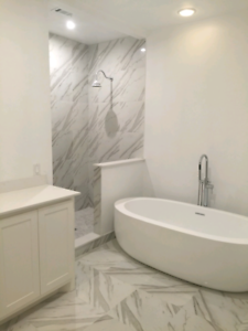 Shannon O. Renovations Gawler East Gawler Area Preview