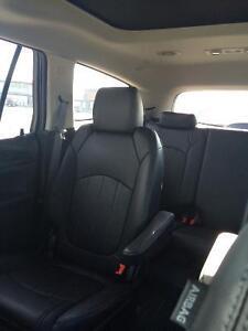 Premium 2014 Buick Enclave