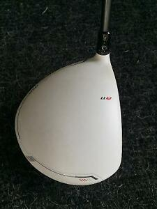 R11s Driver S-Flex Very Good Condition - Text 519-615-2608 London Ontario image 1