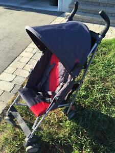 Stroller Carrier Amp Carseat Deals Locally In Peterborough