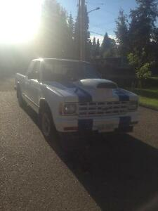 1986 GMC Other Pickup Truck