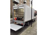 Local & Long Distance Removals, Local Removals, Man and Van Last Minute Urgent, Reliable Man and Van