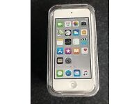 Apple ipod touch. 6th Generation. 32GB