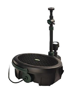 Top 6 pond filters ebay for In line pond filter