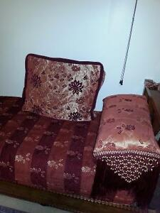 Tlamte pour salon marocain