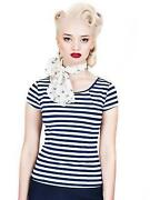 Nautical Top