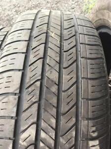 4 pneus 215/65r16 sailum