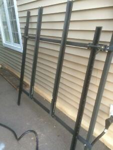 Bike Rack for Truck For Sale