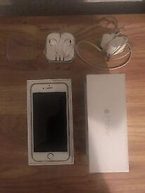 Apple iPhone 6 64GB Smartphone Used - Unlocked - Good condition