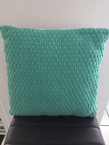 Assorted Cushions Set of 4 (NEW) $15each West End Brisbane South West Preview